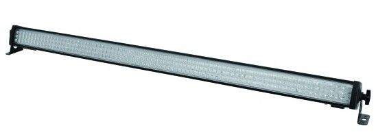 Eurolite LED Bar RGB 252/10